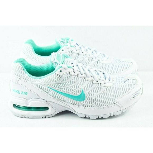 Nike Shoes | Air Max Torch 4 Womens